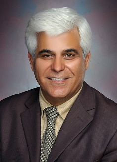 <b>Arash Abadi</b> is the licensed immigration consultant and certified member of <b>...</b> - arash